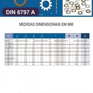 Din 6797